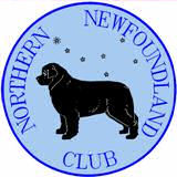 The Northern Newfoundland Club logo