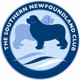 The Southern Newfoundland Club logo